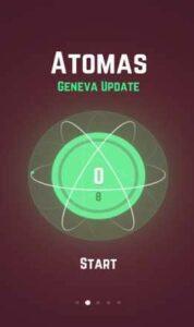 atomas-apk