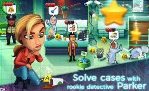 criminal-justice-apk