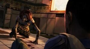 the-walking-dead-apk