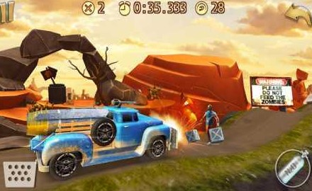zombie-road-war-apk