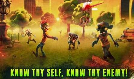 zombie-annihilator-apk