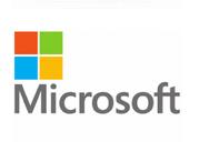 Microsoft-konon-kembangkan-tablet-Andromeda,-ini-keunggulannya