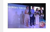 Samsung-luncurkan-tablet-Galaxy-Tab-S3-dengan-SPen