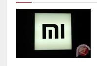 Xiaomi-perkenalkan-Redmi-5-dan-Redmi-Note-5-pekan-depan