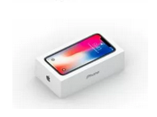 iPhone-X-datang-lebih-cepat