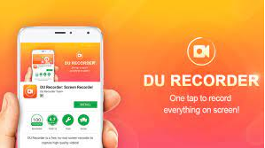 download-du-recorder-pro