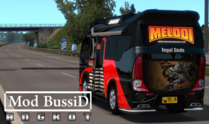 download-mod-bussid-truck